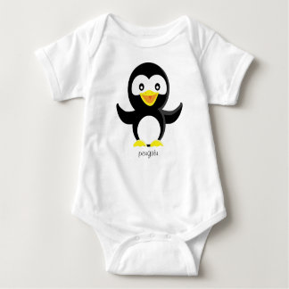 Penguin Creeper