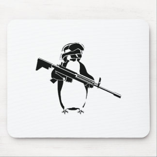 Penguin_DONE_For_Zazzle.png Mouse Pad