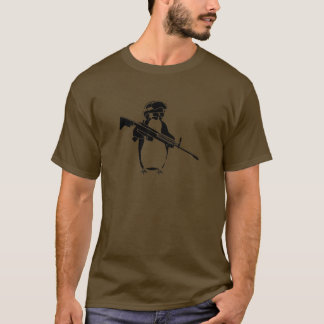 Penguin_DONE_For_Zazzle.png T-Shirt