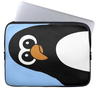 Penguin Laptop Sleeves