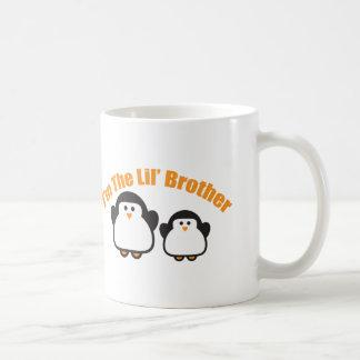 penguin_lil_bro mug