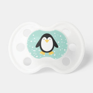 Penguin Pal Dummy