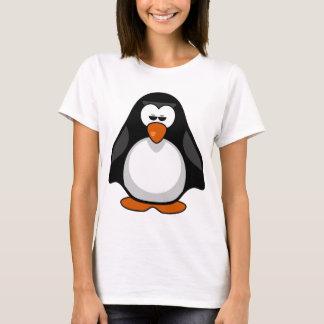 penguin - penguin T-Shirt