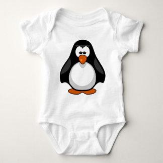 penguin - penguin t shirt