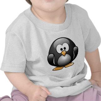 Penguin/Penguin