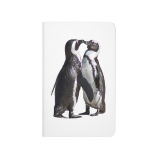 Penguin Romance Journal
