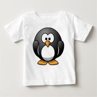 Penguin T-shirt  for baby