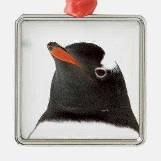 Penguin-tastic Christmas Ornament