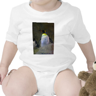 Penguin Tee Shirt