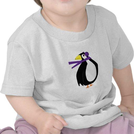 Penguin Tees