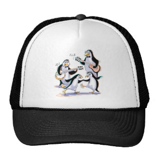 PeNgUiNs SwiNg Cap