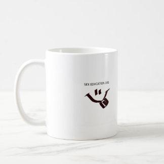 Penis_sex education basic white mug