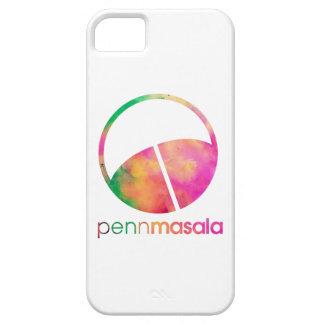 Penn Masala iPhone Case iPhone 5 Cases