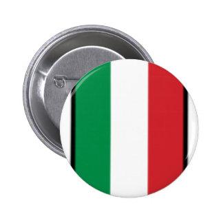 Pennant Of Italy, Italy flag Pin