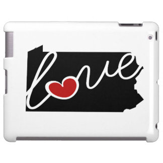 Pennsylvania Love!  Gifts for PA Lovers