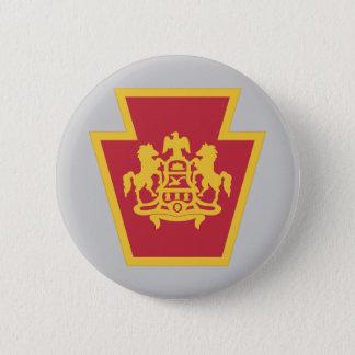 Pennsylvania National Guard - Button