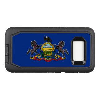 Pennsylvania OtterBox Defender Samsung Galaxy S8 Case