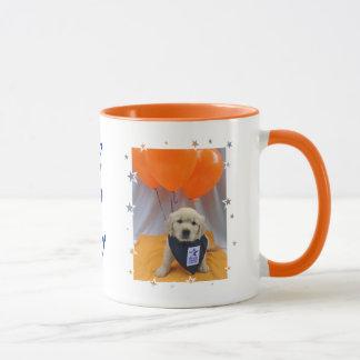 Penny EPW mug