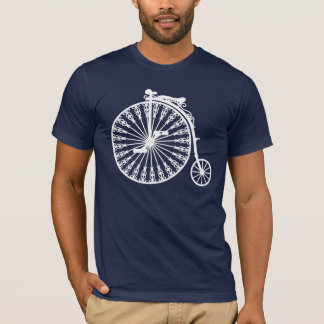 Penny-farthing2 T-Shirt