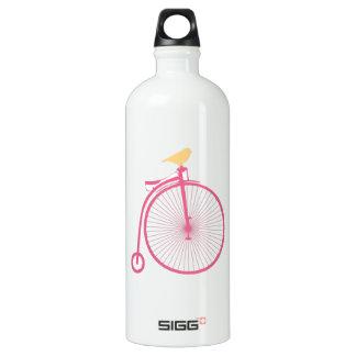 Penny Farthing SIGG Traveller 1.0L Water Bottle