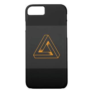 penrose triangle cover
