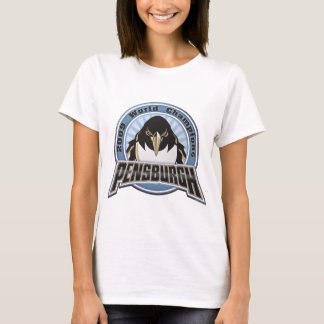 pensburgh-2009 T-Shirt