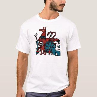 Penscynor Designs T-Shirt