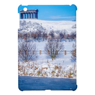Penshaw Monument Case For The iPad Mini