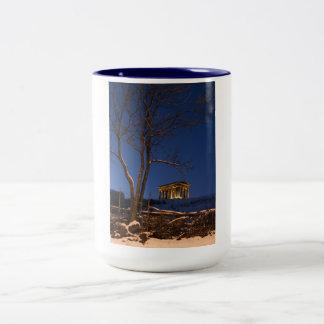Penshaw Monument Mug