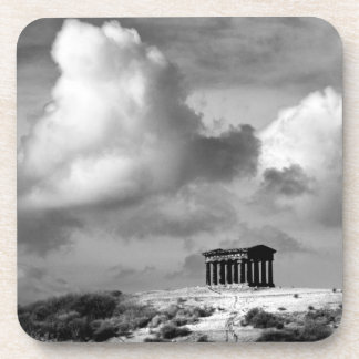 Penshaw Monument Set of Six Coasters