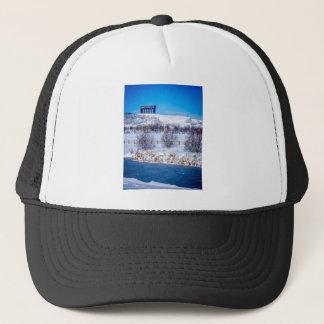 Penshaw Monument Trucker Hat