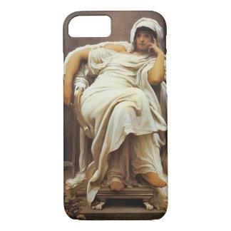 Pensive 1894 iPhone 7 case