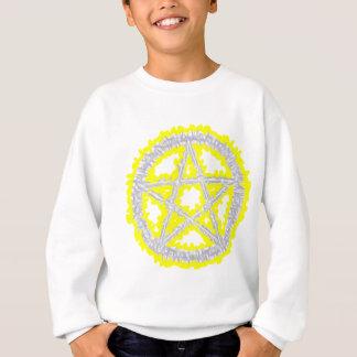 Pentacle of Air Sweatshirt