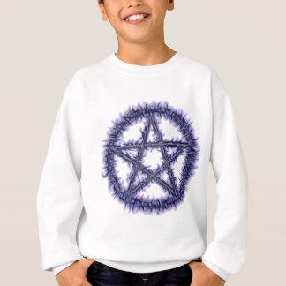 Pentacle of Water Sweatshirt