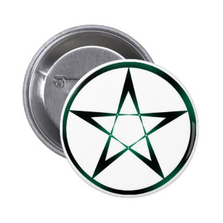 Pentagram Button