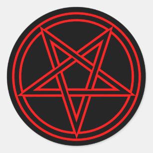 pentagram_classic_round_sticker-r27ad02ffe33244aaaf34f5237956da06_v9waf_8byvr_307.jpg