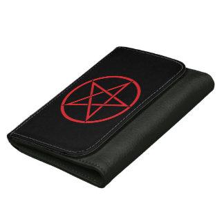 Pentagram Wallet