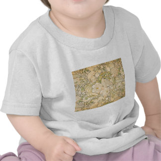 Peonies T-shirts