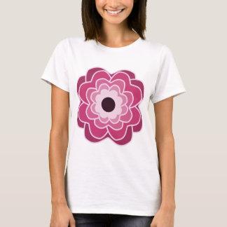 Peony Pink T-Shirt