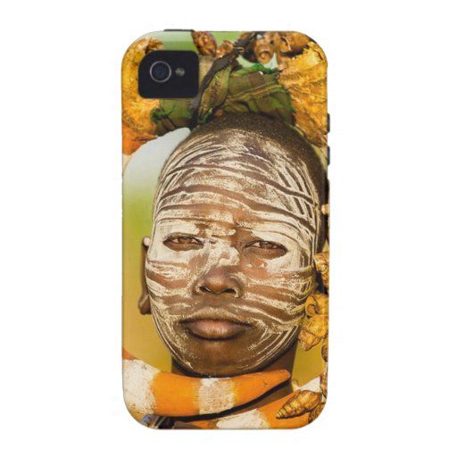 People 1 iPhone 4/4S covers