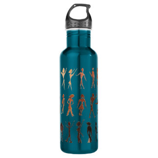 People in Motion 710 Ml Water Bottle