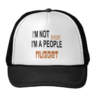 PEOPLE NUGGET FUNNY.png Cap