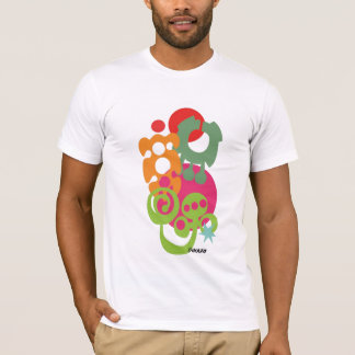 People of the Rainforest T-Shirt