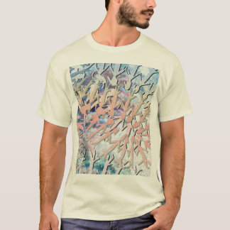 People Power T-Shirt
