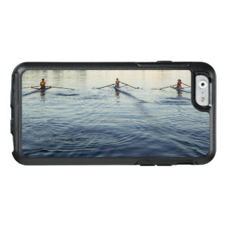 People Rowing OtterBox iPhone 6/6s Case