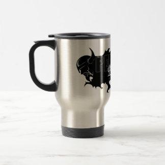 Pep Band Travel Mug