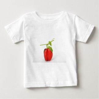 Pepper Baby T-Shirt