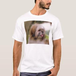 Pepper crop T-Shirt