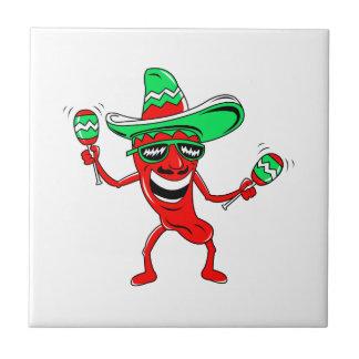 Pepper maracas sombrero sunglasses.png tile