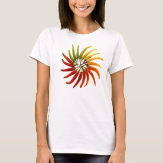 Pepper Rainbow T-Shirt